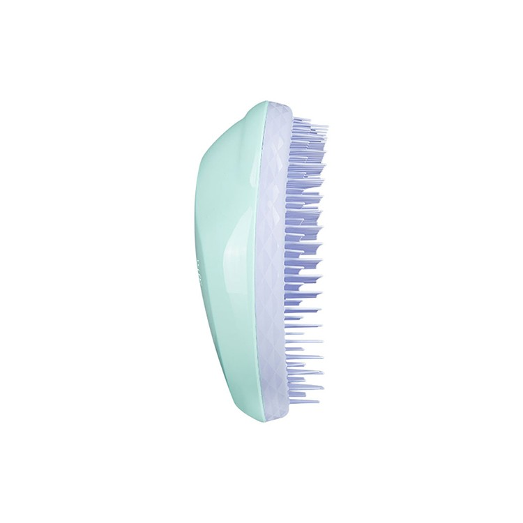 TANGLE TEEZER Fine and Fragile Hairbrush per capelli fini
