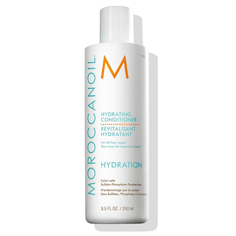 MOROCCANOIL Hydrating Conditioner 250ml by MOROCCANOIL  7290011521837
