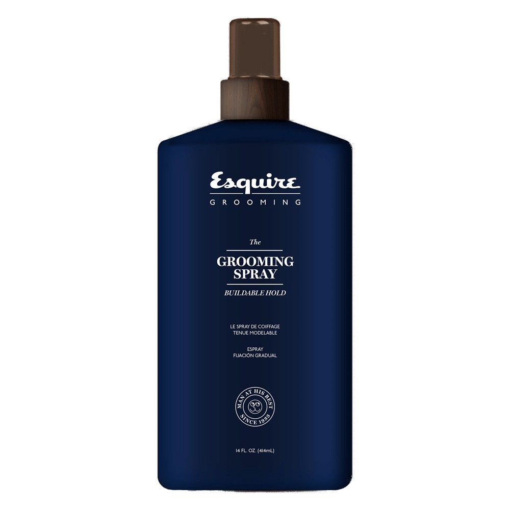 ESQUIRE The Grooming Spray 414ml by ESQUIRE  633911777978