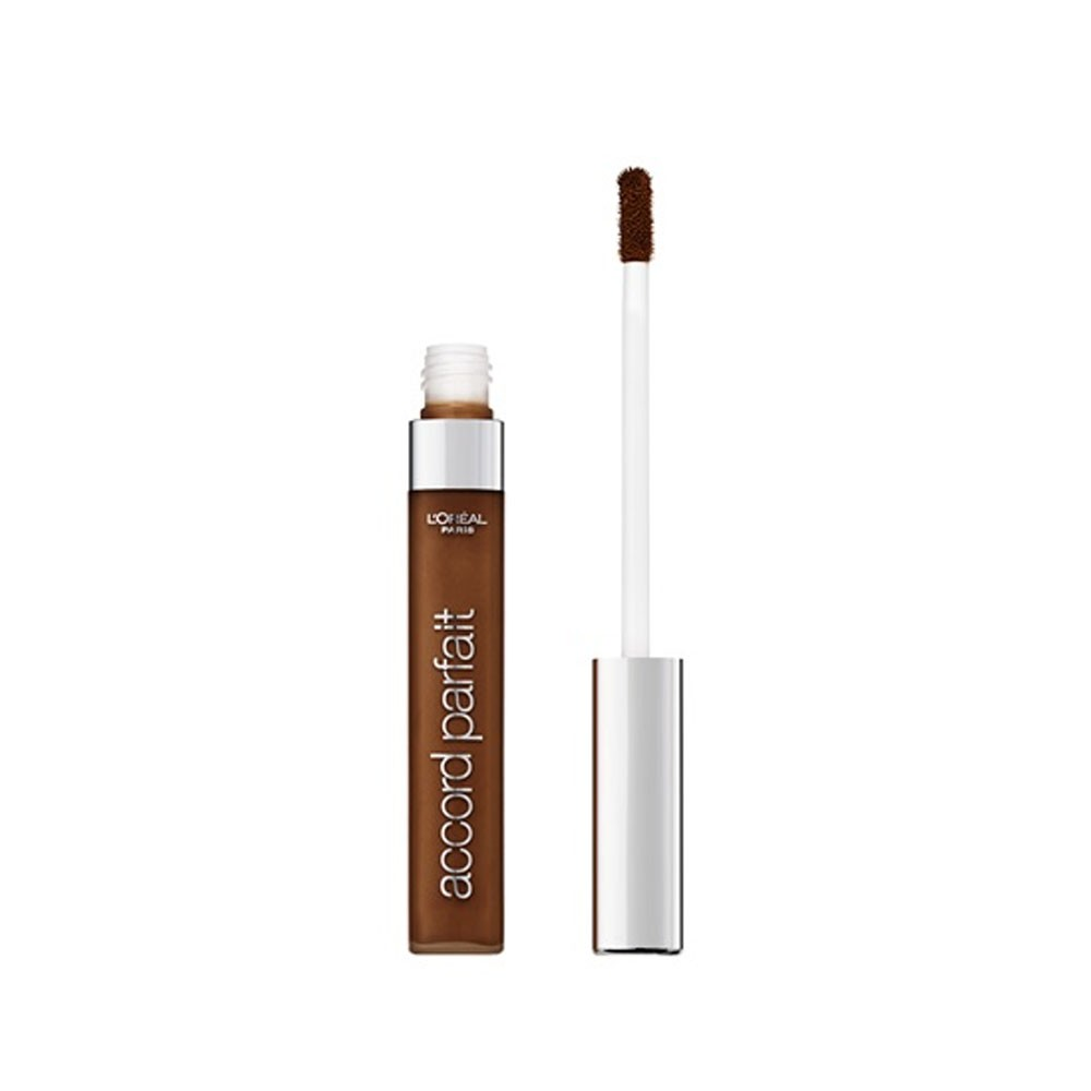 L'OREAL Accord Parfait Correttore Perfect Match 9D/W by L'OREAL  3600523500161