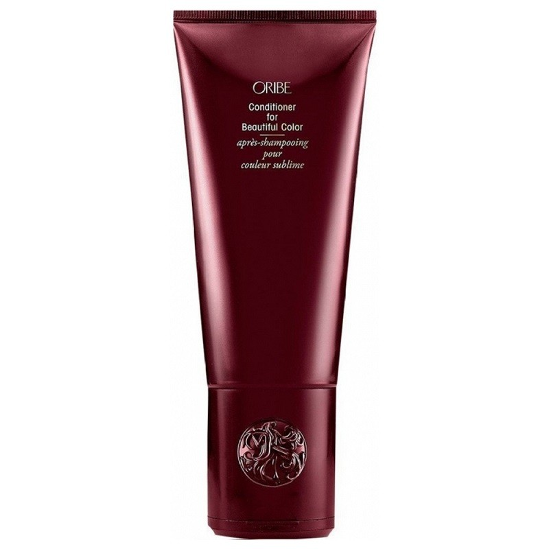 ORIBE Conditioner for Beautiful Color 200ml by ORIBE  811913010051