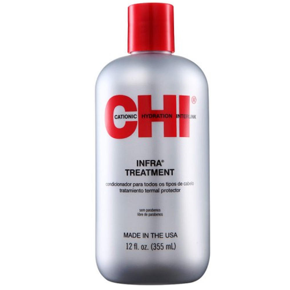 FAROUK CHI Infra Treatment 355ml