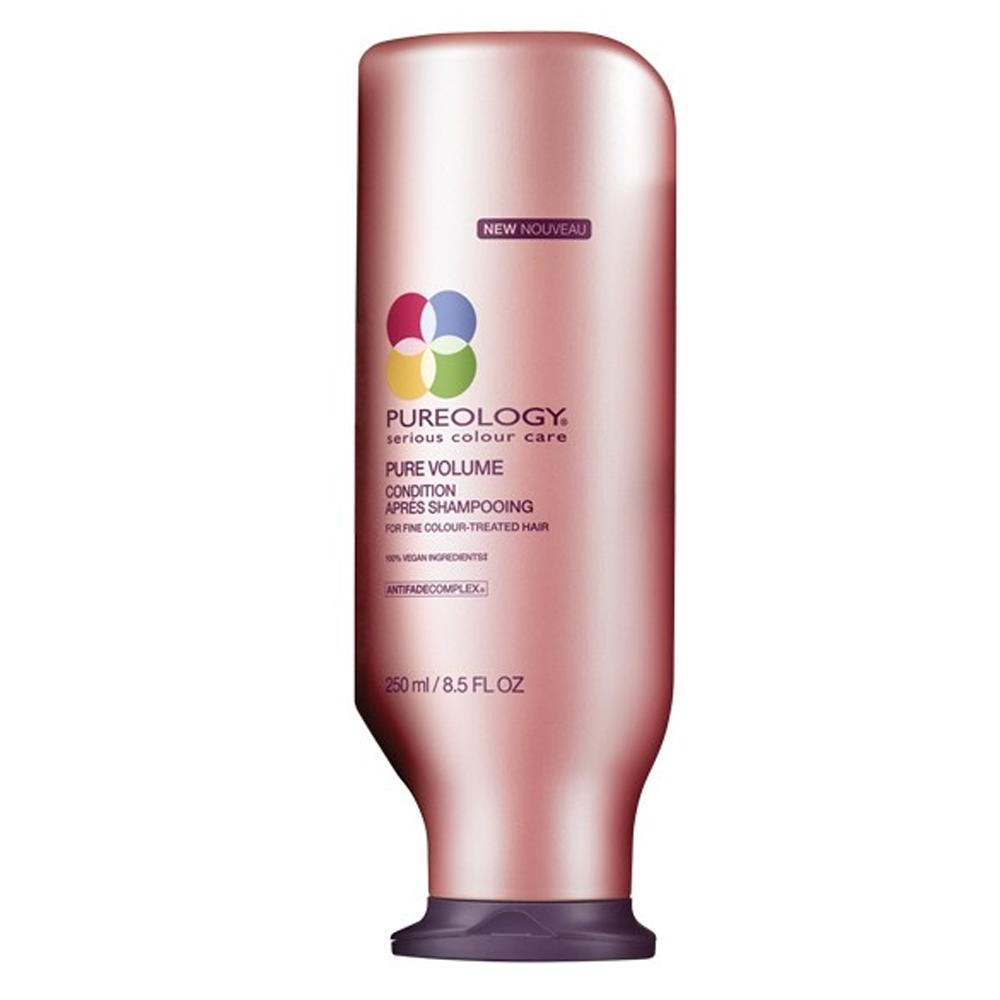 PUREOLOGY Pure Volume Balsamo 250ml