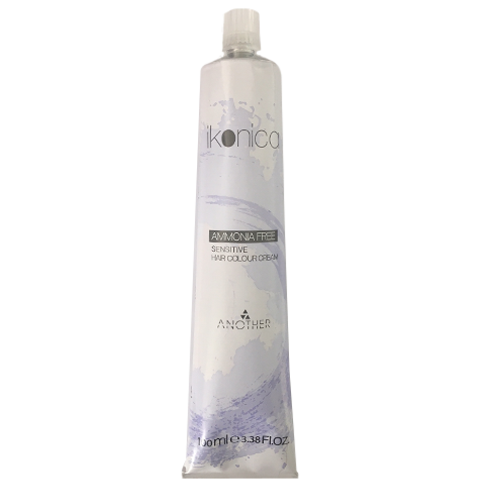 ANOTHER Ikonica Hair Color Creme Senza Ammoniaca 100ml