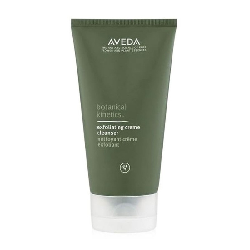 AVEDA Botanical Kinetics Exfoliating Creme Cleanser 150ml