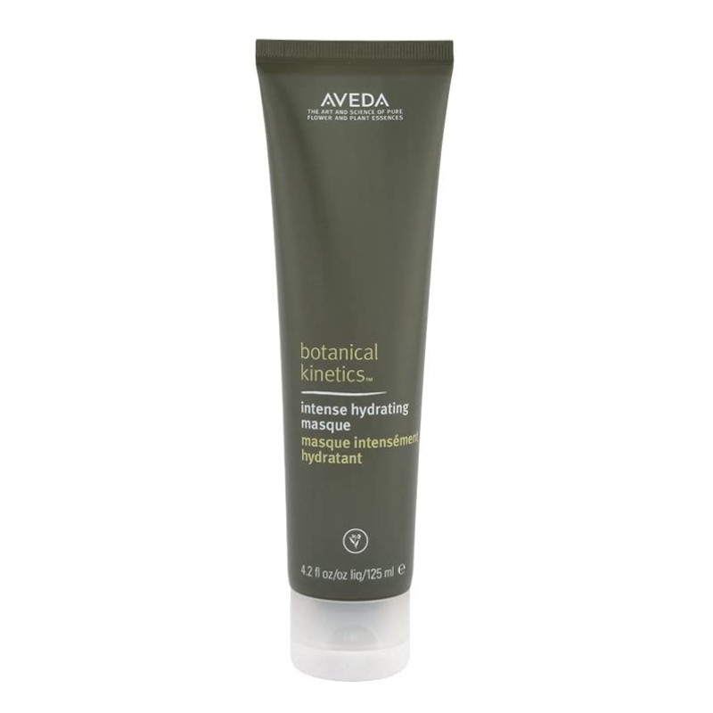 AVEDA Botanical Kinetics Intense Hydrating Masque 125ml