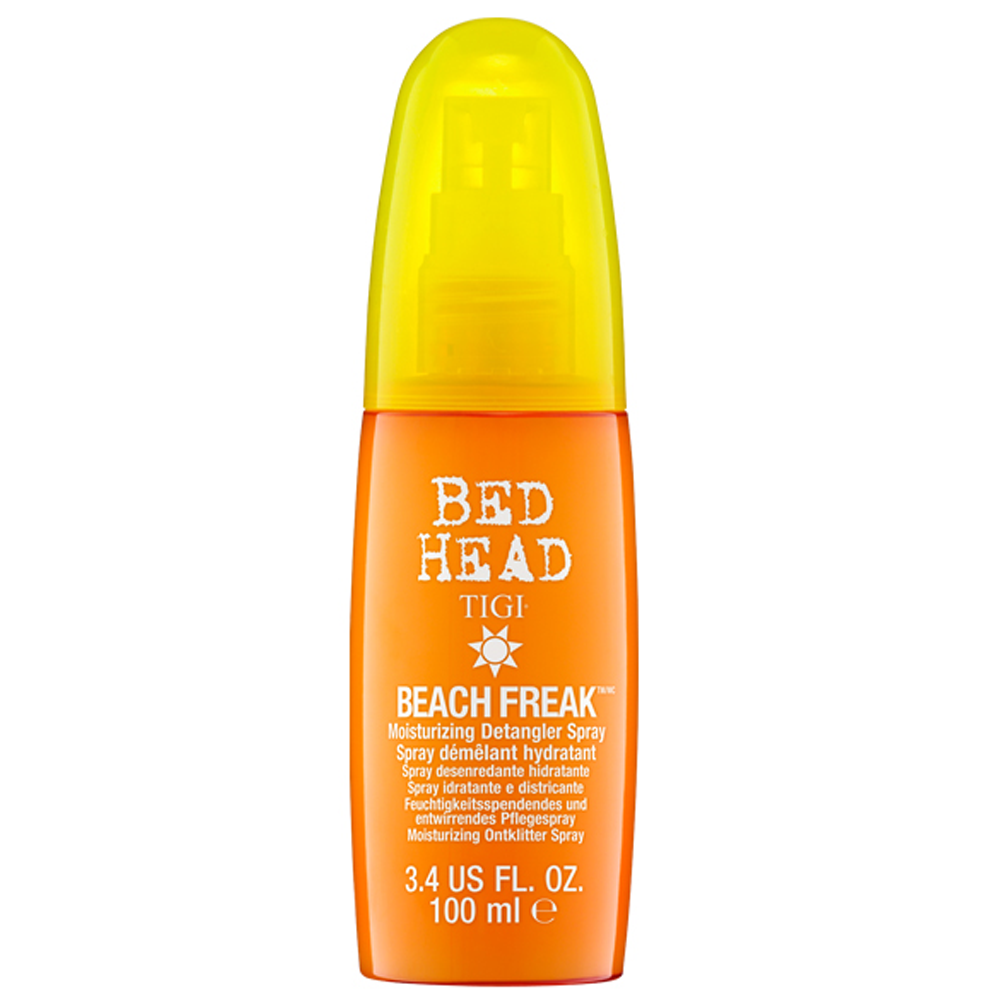 TIGI Bed Head Beach Freak Spray 100ml