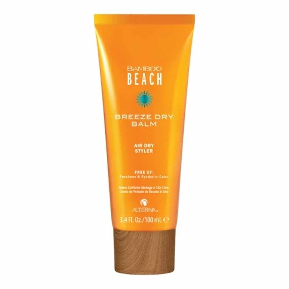 ALTERNA BAMBOO Beach Breeze Dry Balm 100ml