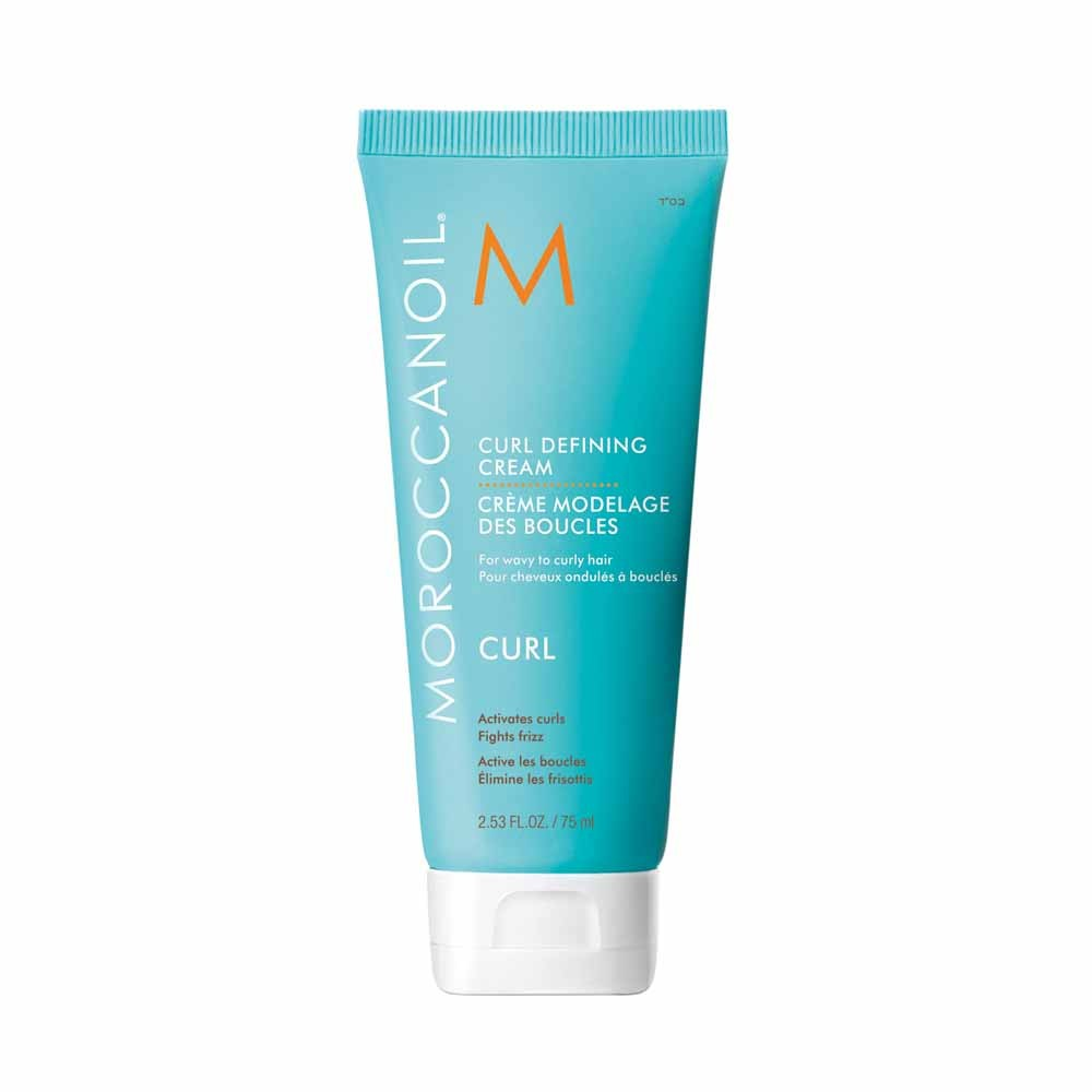 MOROCCANOIL Curl Defining Cream 75ml
