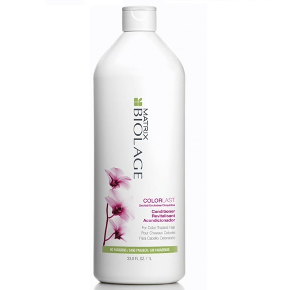 MATRIX Biolage Colorlast Balsamo 1000ml