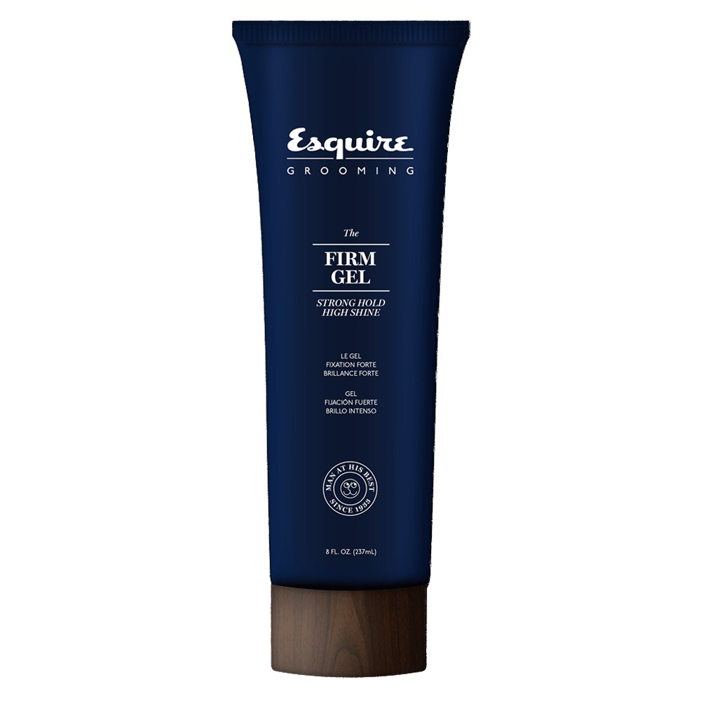 ESQUIRE The Firm Gel Tenuta Forte 237ml