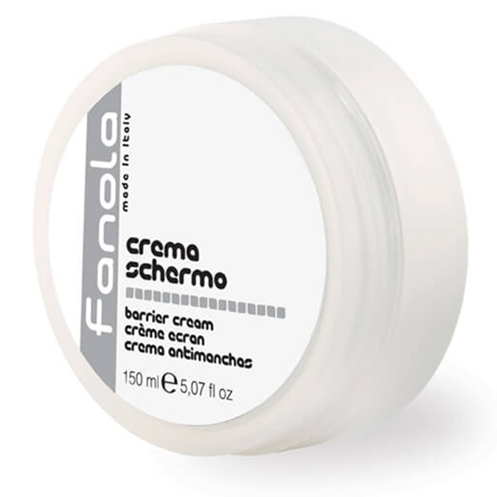 FANOLA Crema Schermo 150ml Barrier Cream