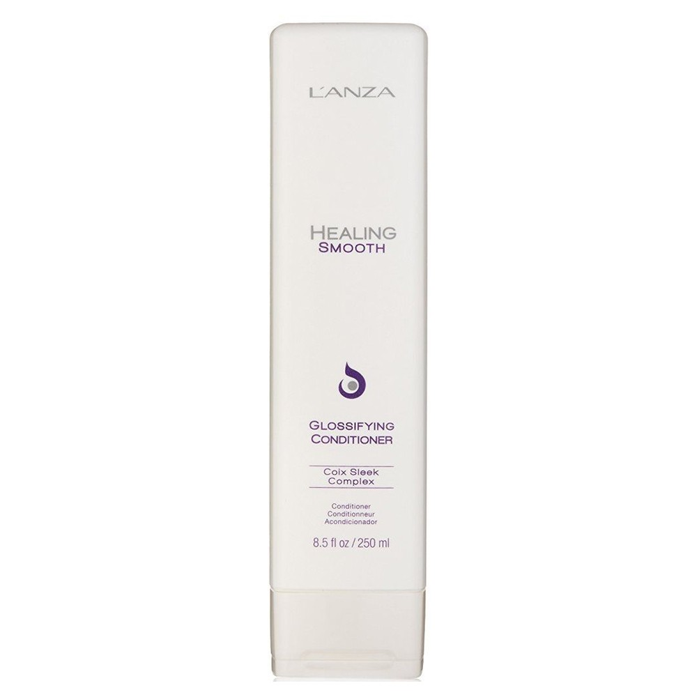 L'ANZA Healing Smooth Glossifying Conditioner 300 ml