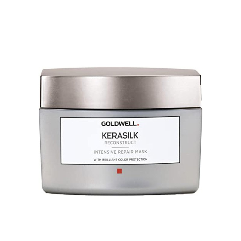 GOLDWELL KERASILK Reconstruct Intensive Mask 200ml