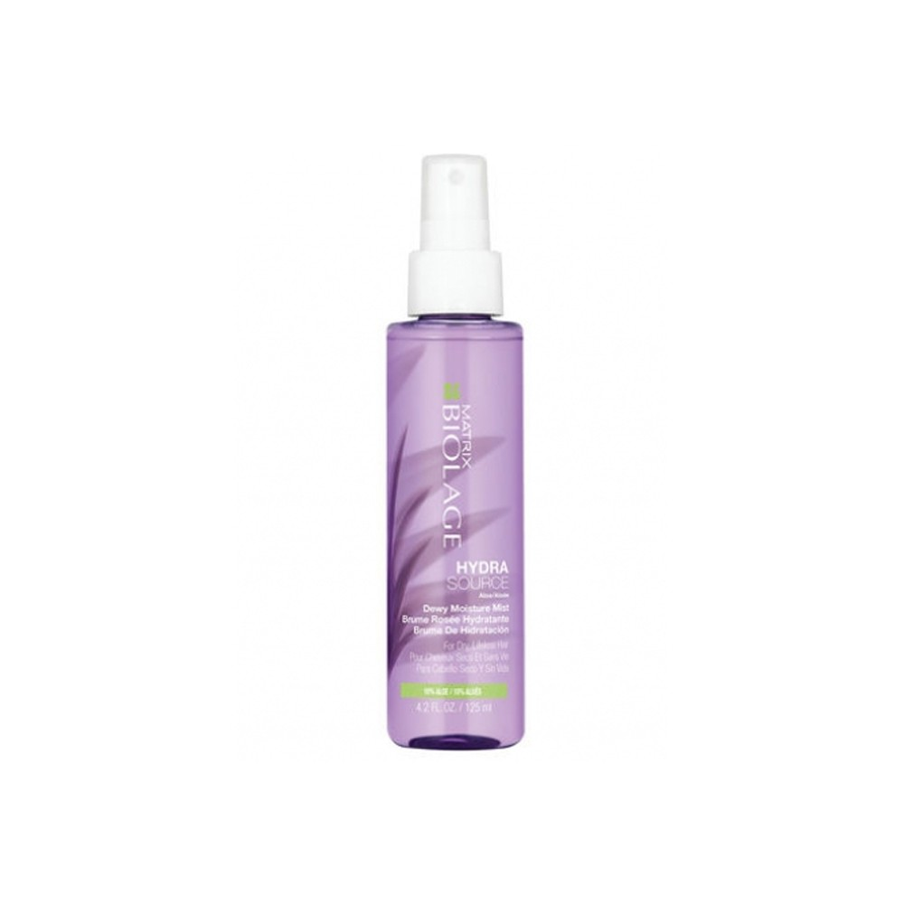 MATRIX Biolage Hydrasource Spray Mist 125ml