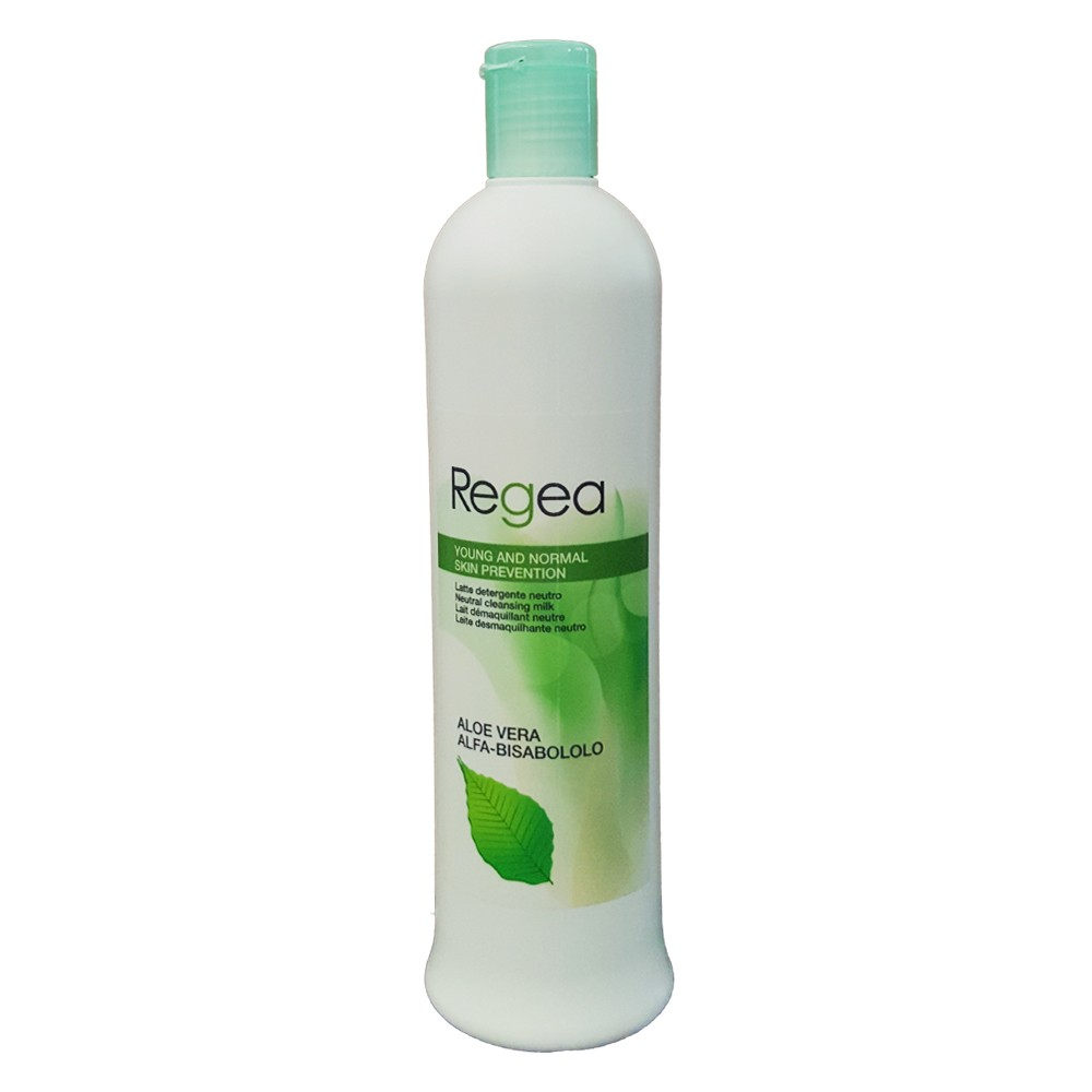 REGEA Latte Detergente Neutro 500ml