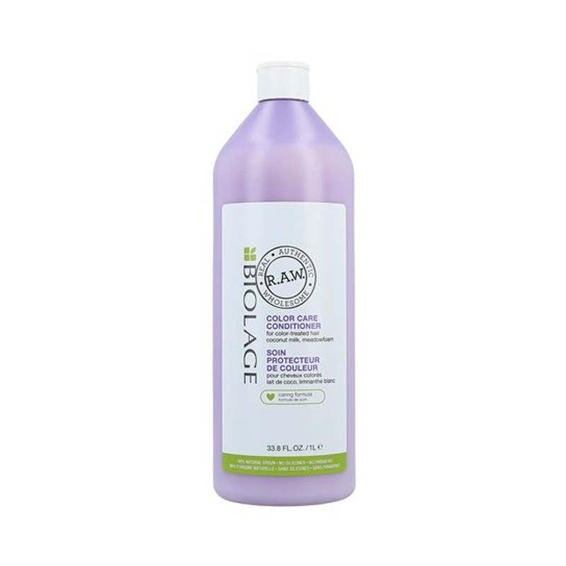 MATRIX Biolage R.A.W. Color Care Conditioner 1000ml