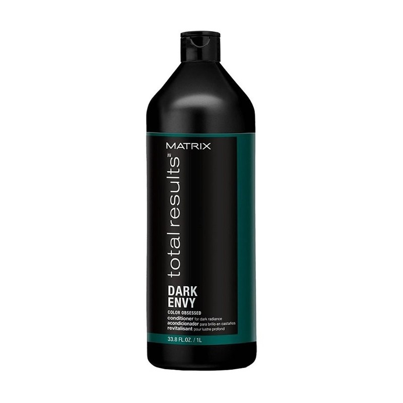MATRIX TOTAL RESULTS Dark Envy Conditioner 1000ml