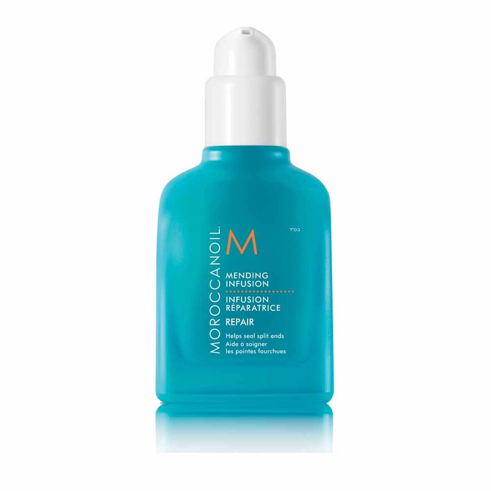 MOROCCANOIL Mending Infusion Repair 75 ml
