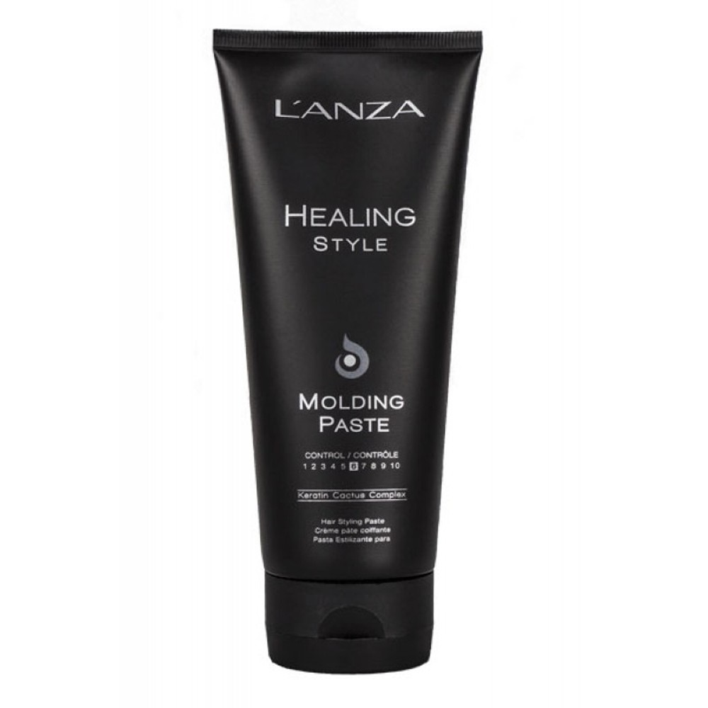 L'ANZA Healing Style Molding Paste 175 ml