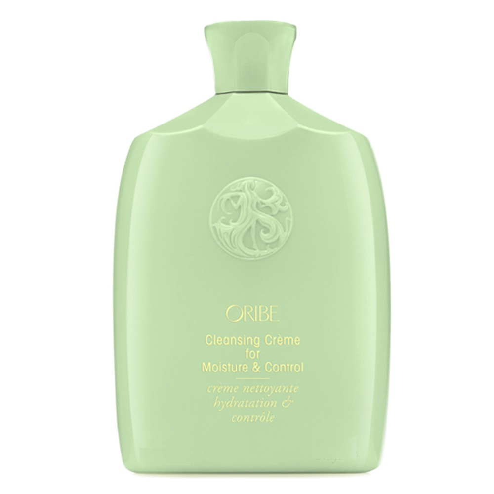 ORIBE Cleansing Creme for Moisture & Control 1000ml