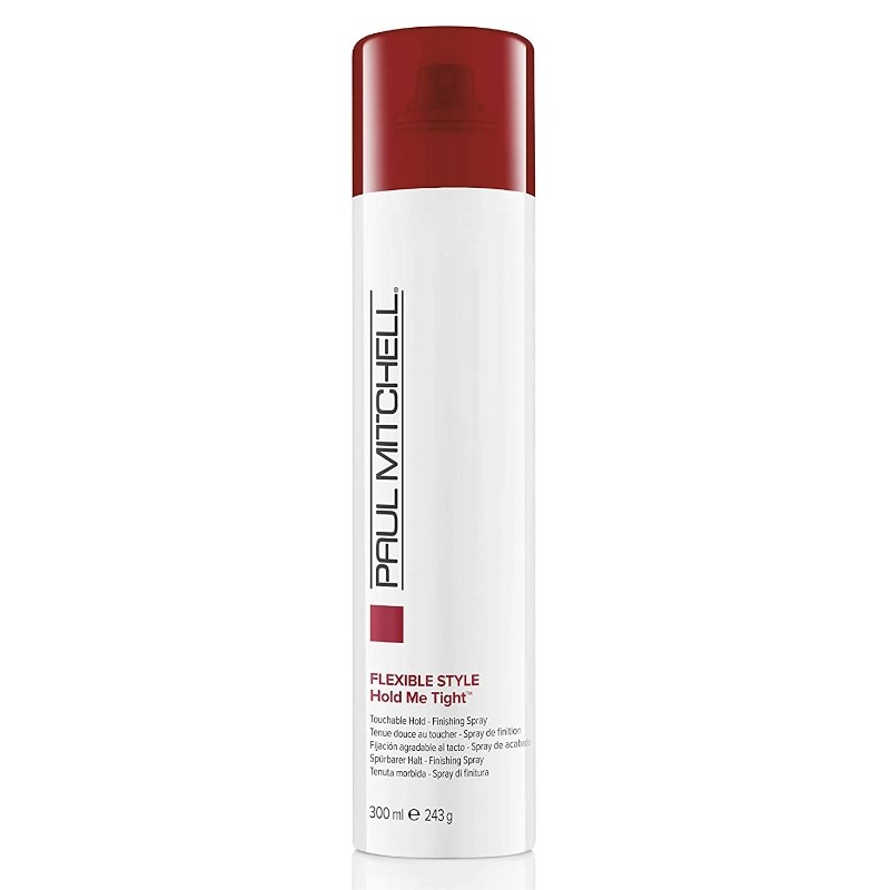 PAUL MITCHELL Flexible Style Hold Me Tight 300ml