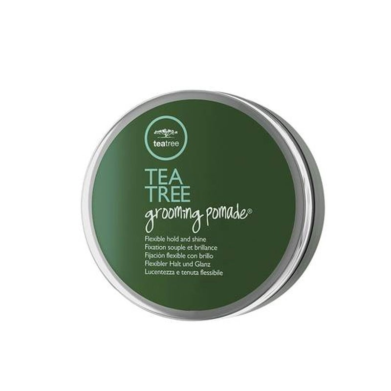 PAUL MITCHELL TEA TREE Special Grooming Pomade 85g