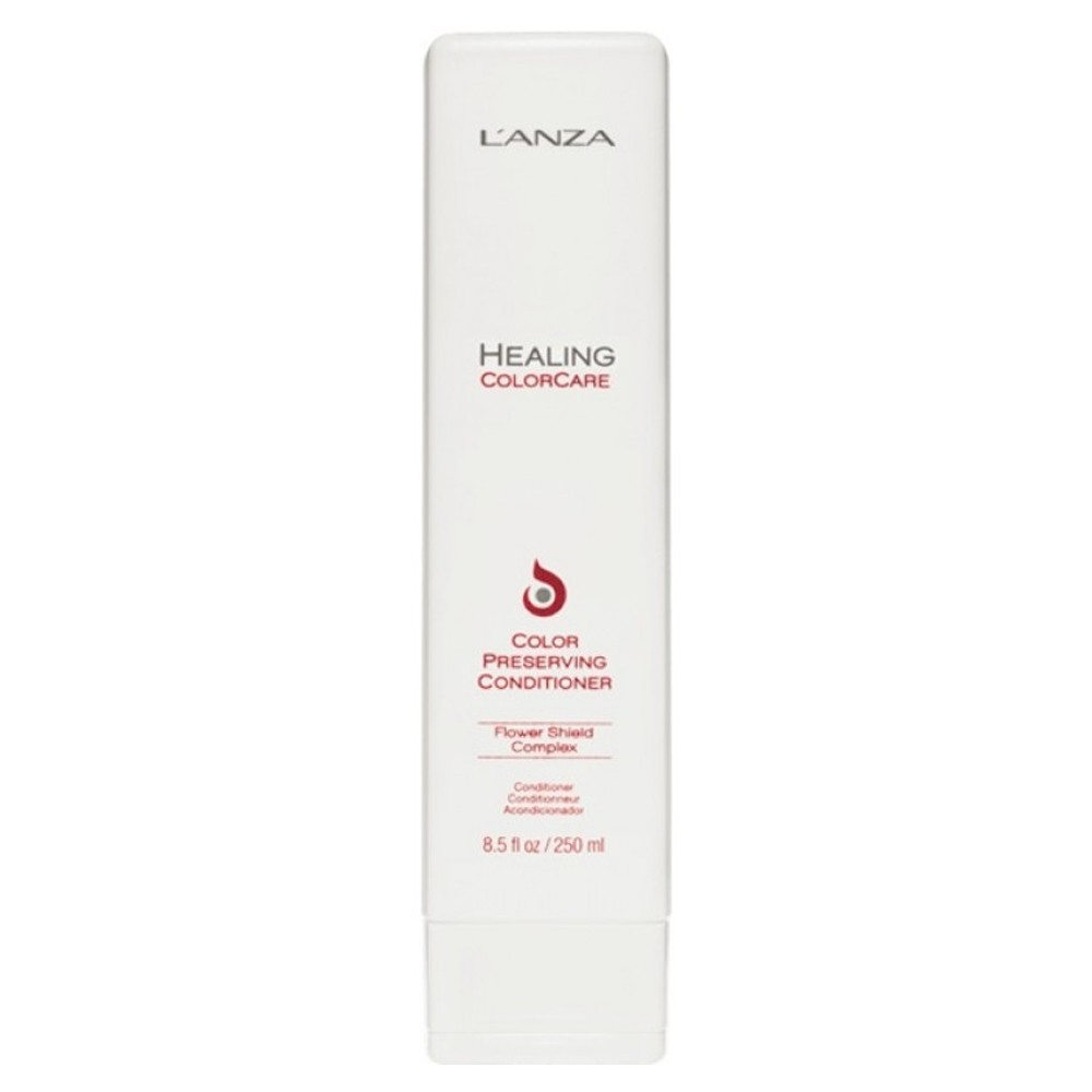 L'ANZA Healing Colorcare Color-Preserving Conditioner 250 ml