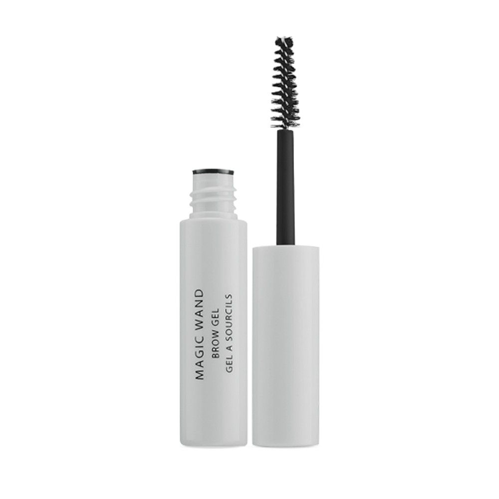 R+CO Magic Wand Brow Gel 4ml