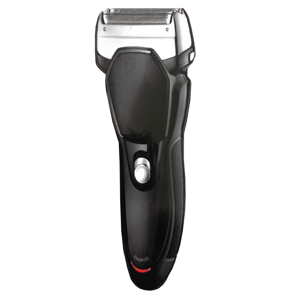 RETRO.UPGRADE Rup-2000 Shaver Professionale