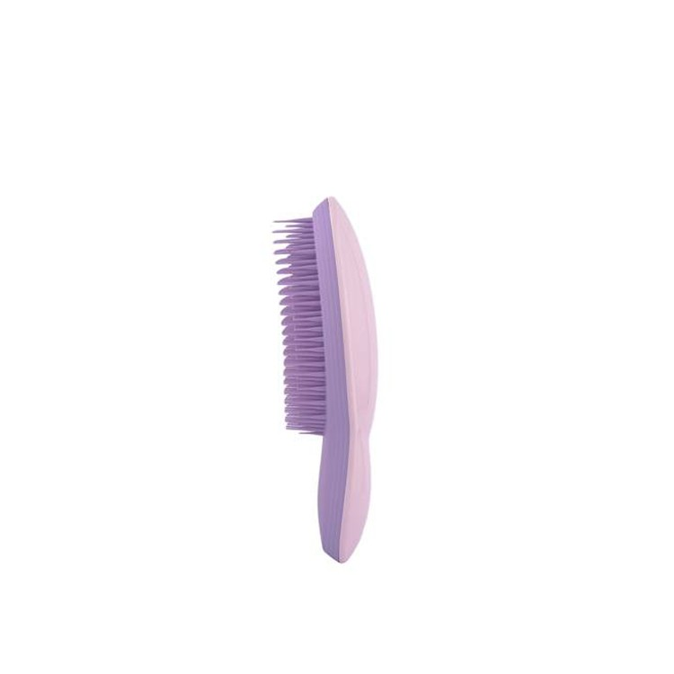 TANGLE TEEZER The Ultimate Finishing Hairbrush Vintage Pink