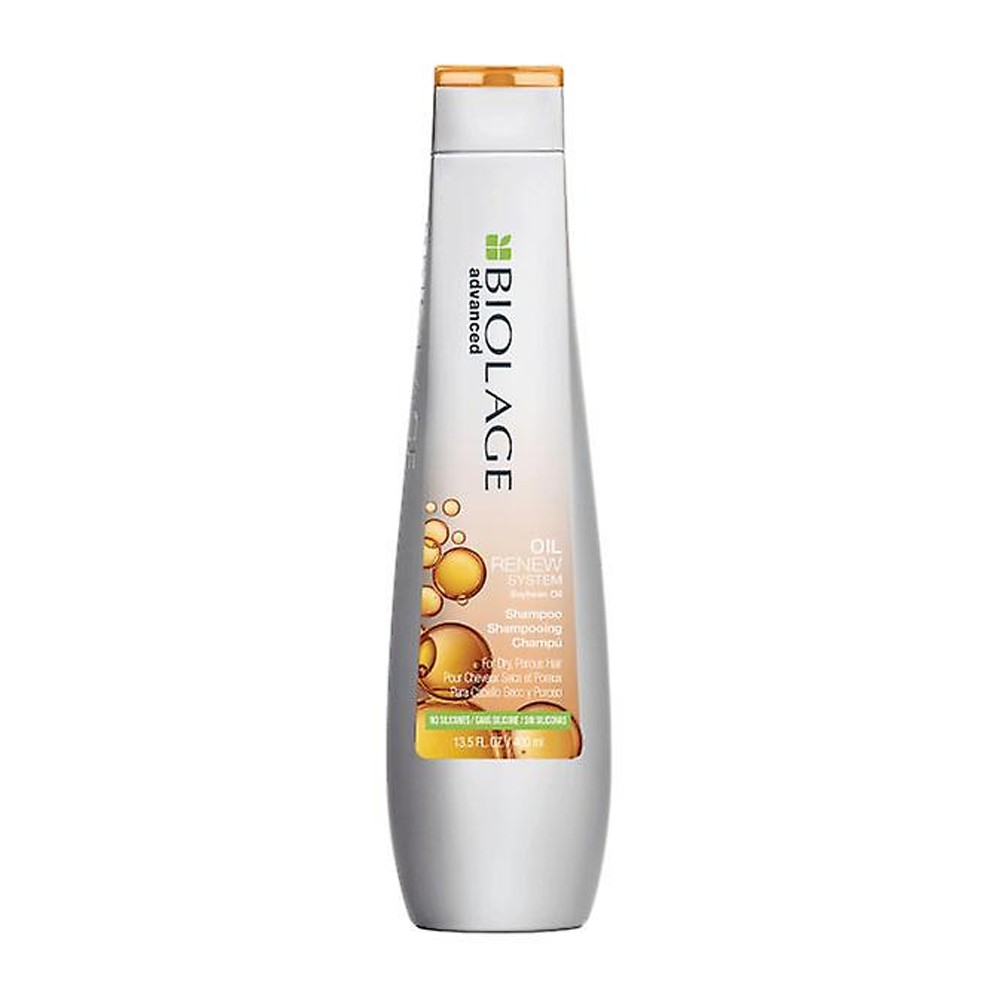 MATRIX Biolage Oil Renew System Shampoo 250ml
