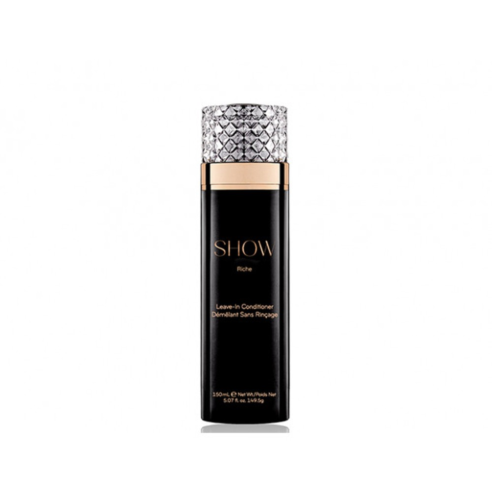 SHOW BEAUTY Riche Leave in Conditioner 150ml
