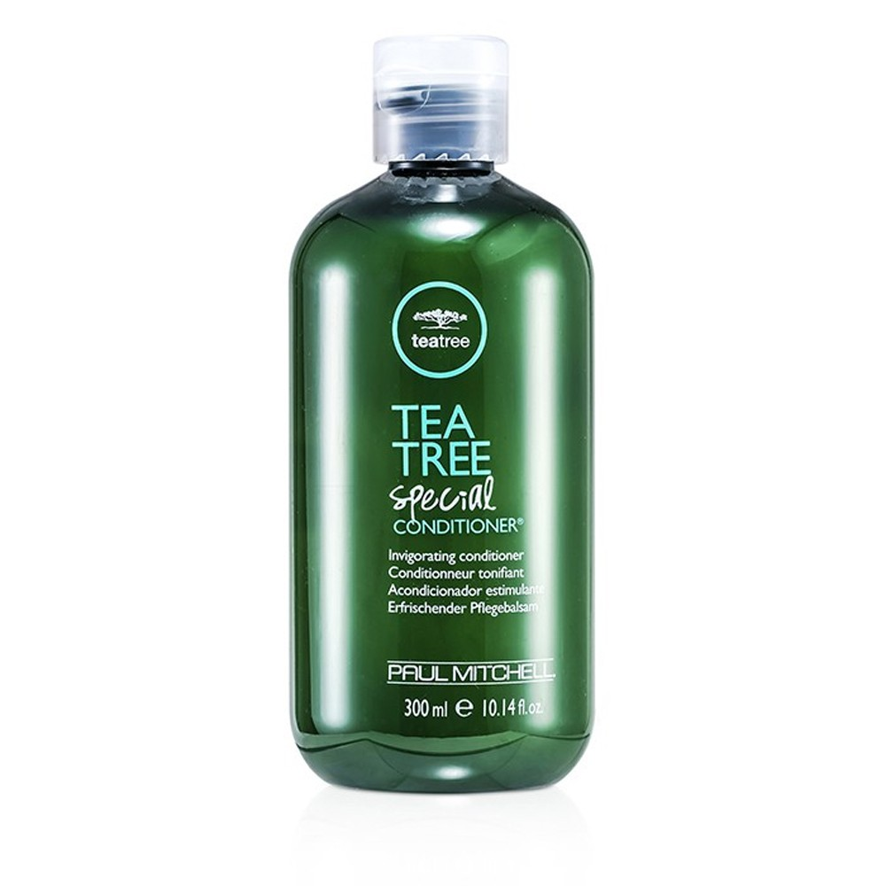 PAUL MITCHELL TEA TREE Special Conditioner Tonificante 300ml