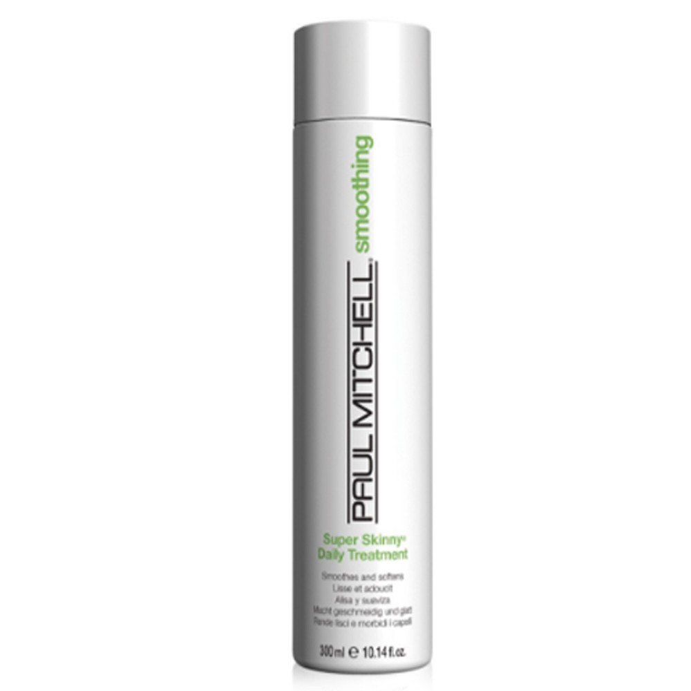 PAUL MITCHELL Smoothing Super Skinny Daily Treatment 300ml