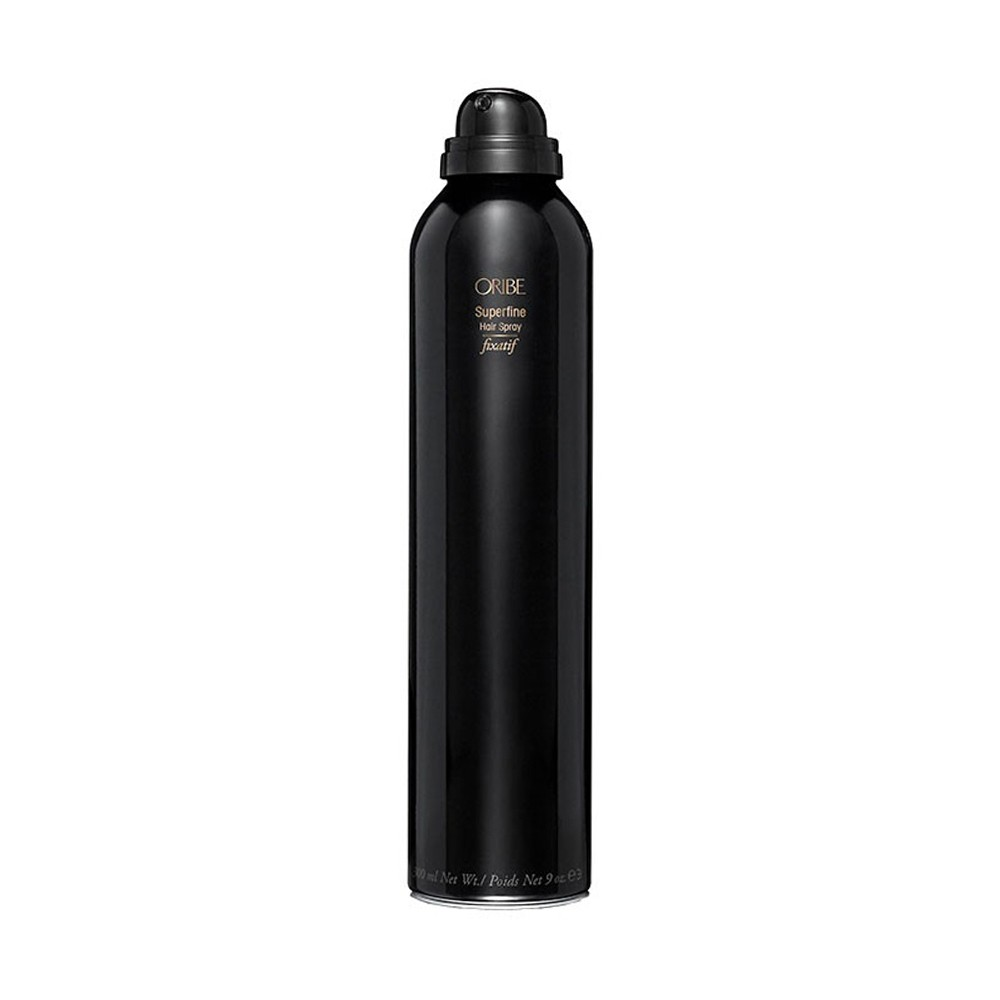 ORIBE Superfine Hair Spray 300ml