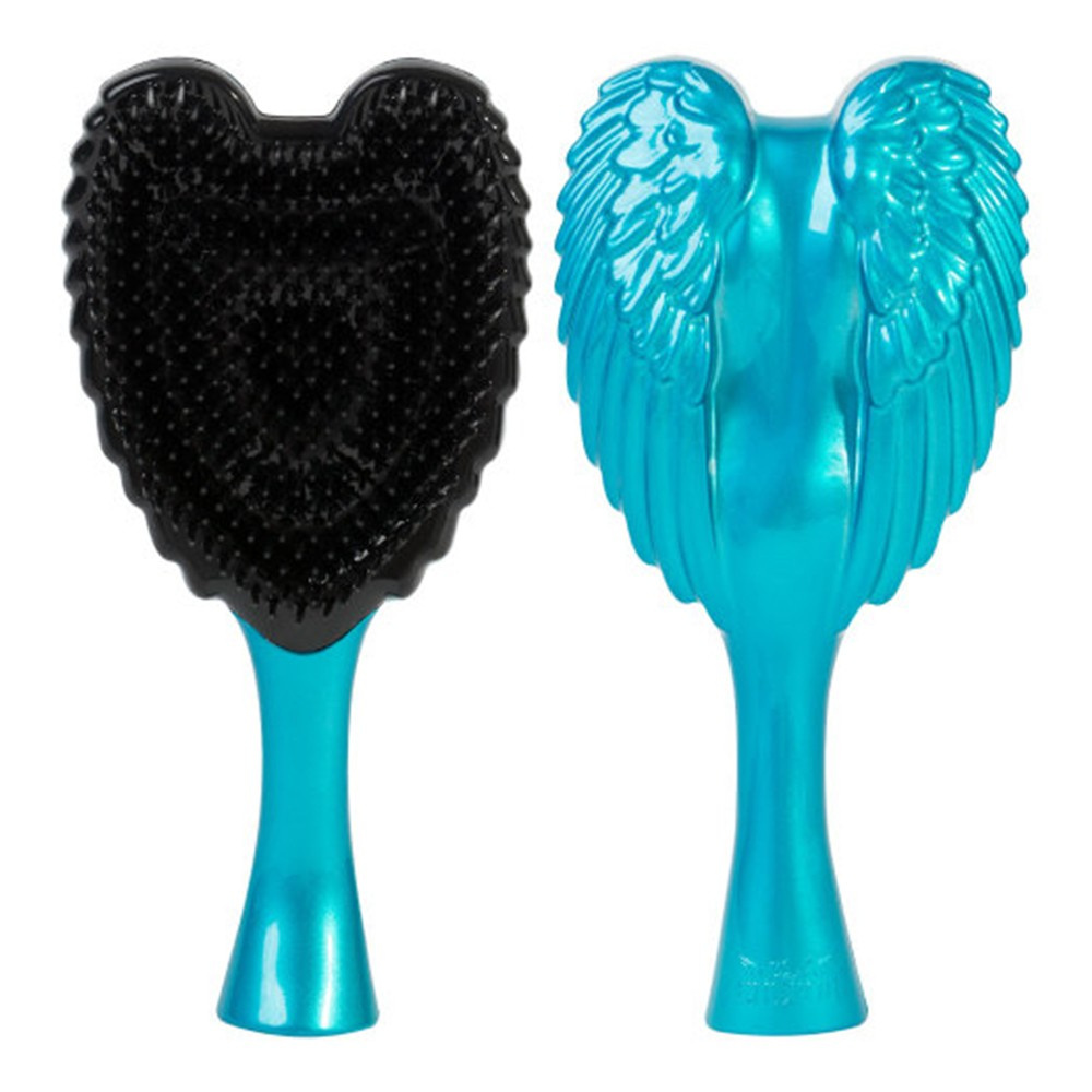 TANGLE ANGEL Totally Turquoise