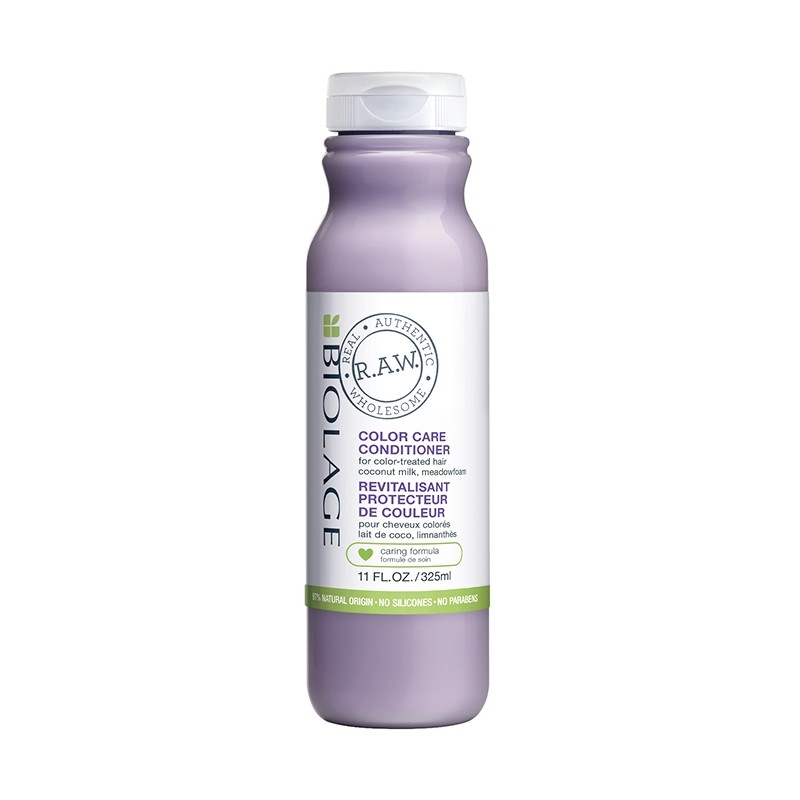 MATRIX Biolage R.A.W. Color Care Conditioner 325ml