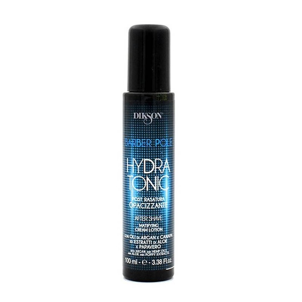 DIKSON Barber Pole Hydra Tonic Post Rasatura 100ml