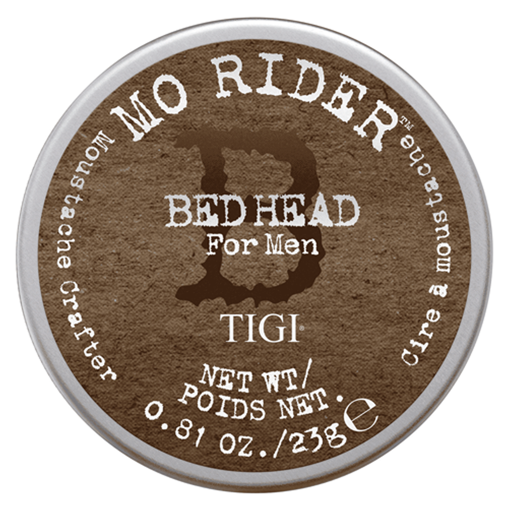 TIGI Bed Head For Men Mo Rider 23gr