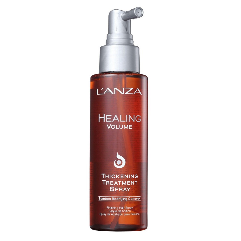 L'ANZA Healing Volume Daily Thickening Treatment 100 ml