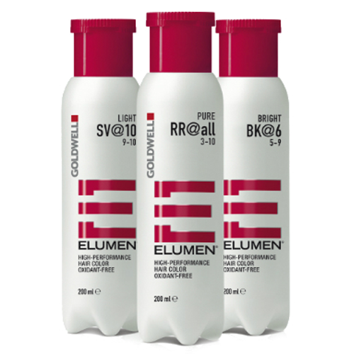 GOLDWELL-Elumen-High-Performance-Color-200ml-TUTTE-LE-TONALITA-039